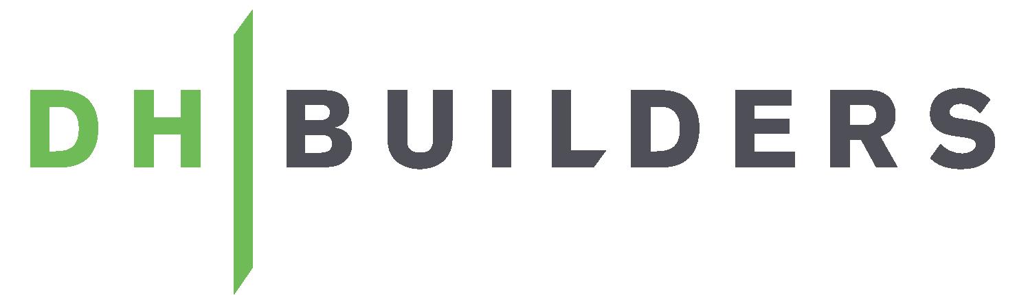 dh-builders.com